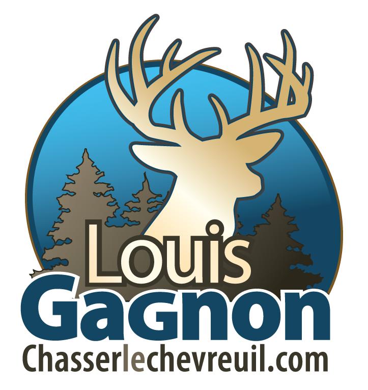 Louis Gagnon